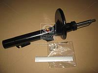 Амортизатор подвески RENAULT SAFRANE задний газовый REFLEX (пр-во Monroe) E4227