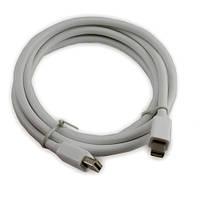Mini Displayport тато-тато кабель 1.5 м 2000-01888