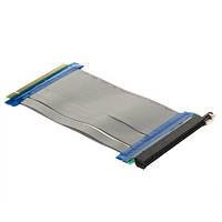 PCI-Express PCI-E 16X на 16X райзер | код: 10.02207