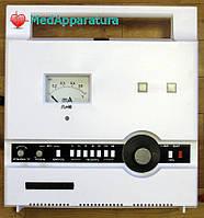 Аппарат ЭС-10-5 Электросон