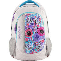 Рюкзак школьный KITE Style K18-855L