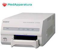 Принтер  Sony UP-D23 MD Б/у для УЗИ