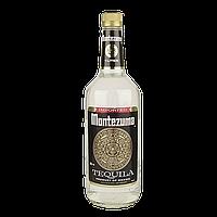 Montezuma Tequila Silver 1L