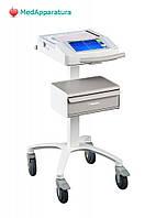 Тележка для электрокардиографа ELI 230