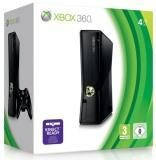 X-Box 360 Slim 1Tb Freeboot+Мульти-прошитый привод+200 игр