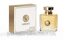 Женская парфюмированная вода Versace Versace Pour Femme 50ml