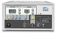ЕА142-ХР4 Аппарат электрохирургический высокочастотный с аргонусиленной коагуляцией ЭХВЧа-140-04 «ФОТЕК».