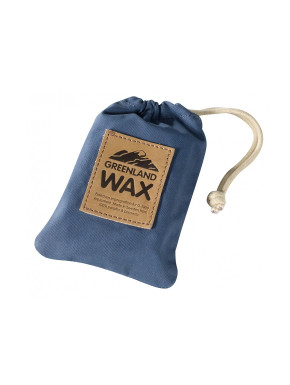 Воск Fjallraven Greenland Wax Bag