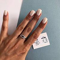 Динамичные кольца Messika Серебро 925