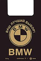 Пакет БМВ 360х580