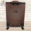 Комплект чемоданов эко-кожа 3003, фото 2