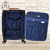 Комплект чемоданов эко-кожа 3003, фото 3