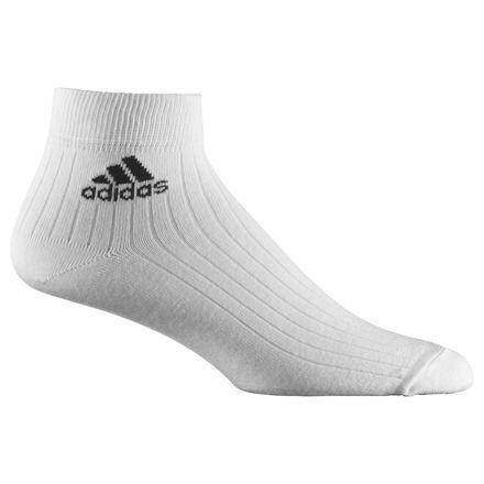 Носки Adidas ANKLE RIB THIN 1PP (АРТИКУЛ: Z11435)