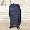Комплект чемоданов эко-кожа  2в1 1802, фото 4