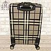 Комплект чемоданов эко-кожа  2в1 1805, фото 4