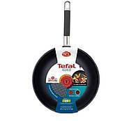 Сковорода вок Tefal ILLICO WOK 28 см.