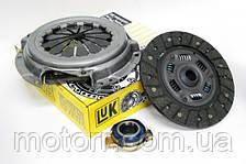 Комплект сцепления LUK 620 0198 16