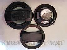 Автомобильные колонки TS-1695S, фото 2