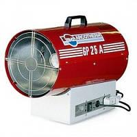 Газовый нагреватель BM2 GP-25 M