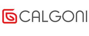 Радиаторы CALGONI