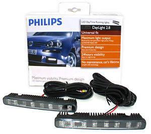 Philips led daylight 8 12824, фото 2