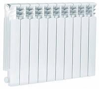 Алюминиевые радиаторы CALGONI ALPA 500