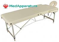 Массажный стол 02 МСТ-6Г