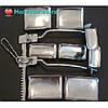 Ранорасширитель для операции на почках ОХ 4-200