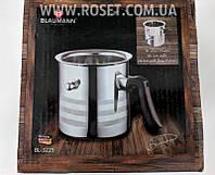 Молочник со свистком - Blaumann BL-3225 3 л