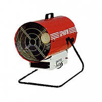 Газовый нагреватель BM2 GP-60 M