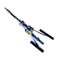 Хон для расточки тормозного цилиндра 19-64мм (1422) JTC