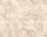 Ткань для обивки мебели Оптик 01 OPTIC 01