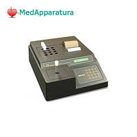Биохимический анализатор - полуавтомат Stat Fax 1904Plus