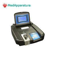 Биохимический анализатор - полуавтомат Stat Fax 3300