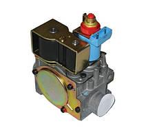 Газовый клапан 845 SIGMA котел до 40 КВт