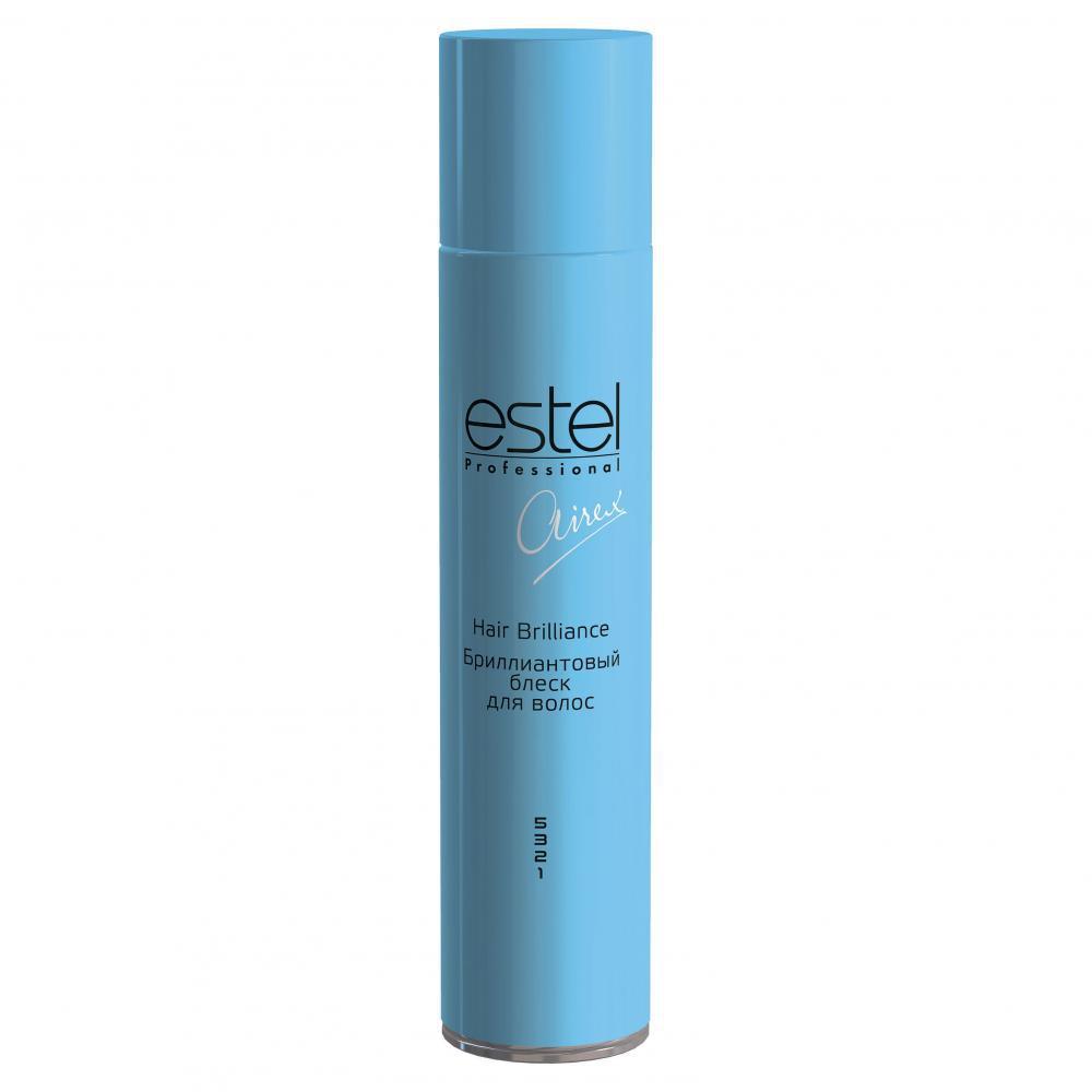 Средство для волос Estel Бриллиантовый блеск