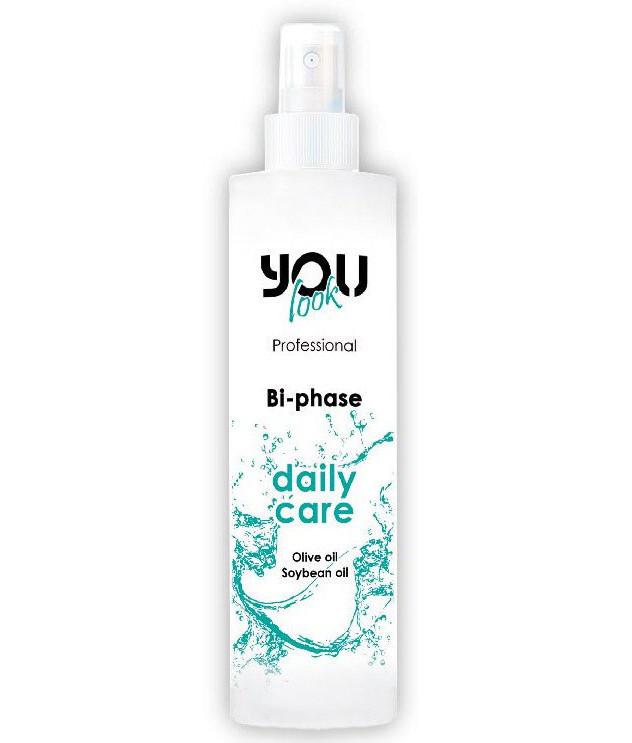Шампунь для ежедневного использова-ния Daily Care 250 мл