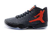 Баскетбольные кроссовки Nike Air Jordan 29 N-10970-90