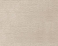 Искусственная замша для обивки дивана Поло 01 ЛТ беж ( POLO 01 LT BEIGE )