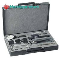 Диагностический набор Riester med-kit IІІ