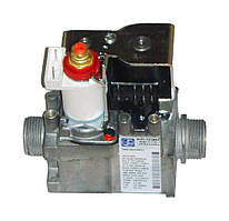 Газовый клапан 845 SIGMA 0.845.076 Vaillant,Beretta,Immergas Nike Mini ,Hermann,Demrad