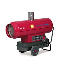Дизельный нагреватель BM2 EC-55