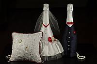 Весільний набір \ Свадебный набор