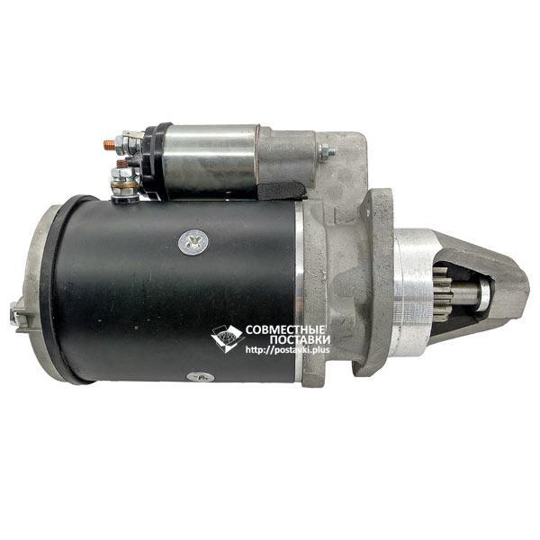 Стартер Lucas (Motorherz) STL0944 для Sampo 410-460, 500 (Lucas LRS001