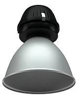 Светильники промышленные для высоких потолков HBA серии HB