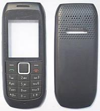 Корпус для телефона nokia
