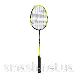 Бадминтонная ракетка Babolat X-FEEL ORIGIN LITE