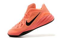Баскетбольные кроссовки Nike Hyperdunk 2014 Low N-10970-96