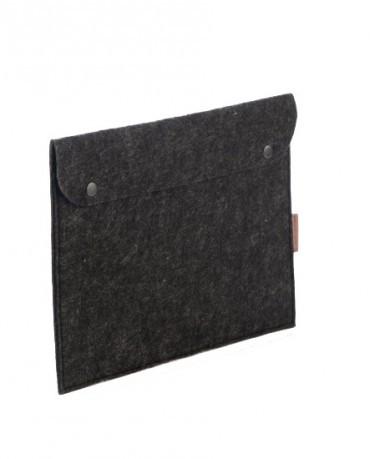 Чехол для планшета М7-1(0143)