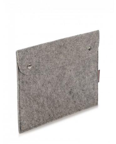 Чехол для планшета М7-2(0144)